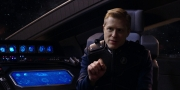 extant_StarTrekDiscovery_1x03-ContextIsForKings_3015.jpg