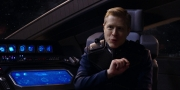 extant_StarTrekDiscovery_1x03-ContextIsForKings_3017.jpg