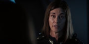 extant_StarTrekDiscovery_1x14-TheWarWithoutTheWarWithin_1868.jpg