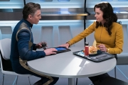 StarTrekDiscovery_EpisodeStills_2x01-Brother_0002.jpg