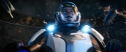 extant_StarTrekDiscovery_2x01-Brother_04389.jpg