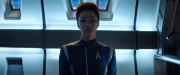extant_StarTrekDiscovery_2x05-SaintsOfImperfection_00234.jpg