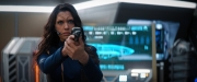 extant_StarTrekDiscovery_2x05-SaintsOfImperfection_00641.jpg