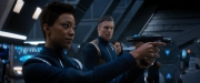extant_StarTrekDiscovery_2x05-SaintsOfImperfection_00666.jpg