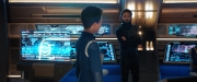 extant_StarTrekDiscovery_2x05-SaintsOfImperfection_06046.jpg