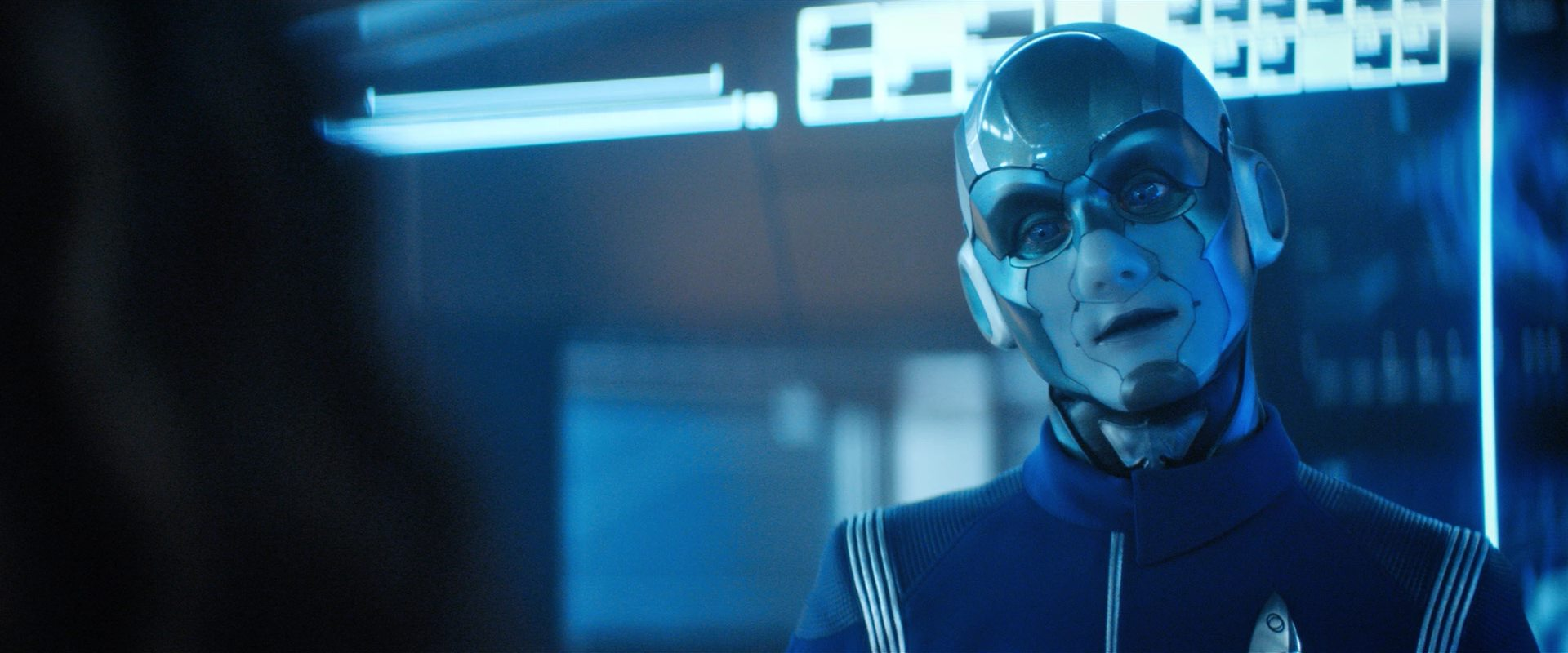extant_StarTrekDiscovery_2x09-ProjectDaedalus_02275.jpg