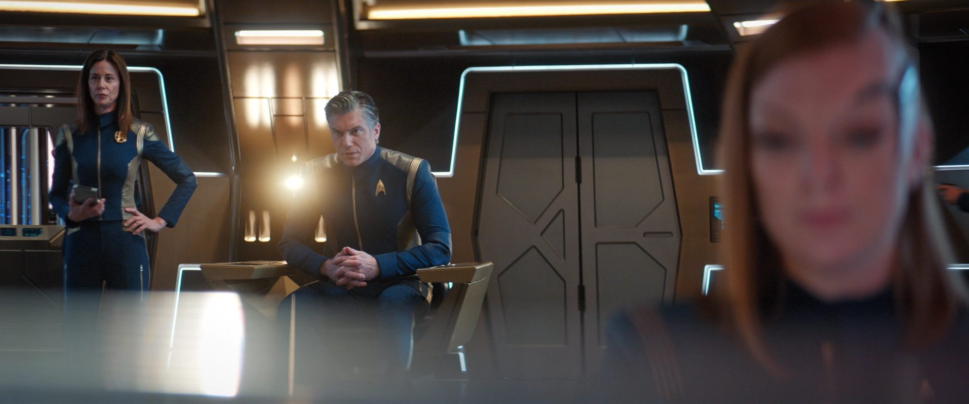 extant_StarTrekDiscovery_2x09-ProjectDaedalus_02446.jpg