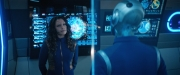 extant_StarTrekDiscovery_2x09-ProjectDaedalus_02274.jpg