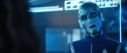 extant_StarTrekDiscovery_2x09-ProjectDaedalus_02276.jpg