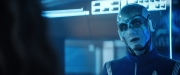 extant_StarTrekDiscovery_2x09-ProjectDaedalus_02277.jpg