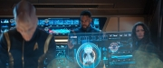 extant_StarTrekDiscovery_2x09-ProjectDaedalus_02444.jpg