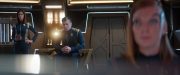 extant_StarTrekDiscovery_2x09-ProjectDaedalus_02445.jpg