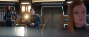 extant_StarTrekDiscovery_2x09-ProjectDaedalus_02447.jpg