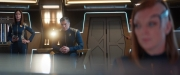 extant_StarTrekDiscovery_2x09-ProjectDaedalus_02448.jpg