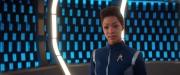 extant_StarTrekDiscovery_2x11-PerpetualInfinity_03010.jpg