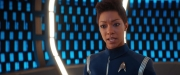 extant_StarTrekDiscovery_2x11-PerpetualInfinity_03013.jpg