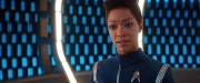 extant_StarTrekDiscovery_2x11-PerpetualInfinity_03014.jpg
