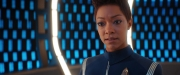 extant_StarTrekDiscovery_2x11-PerpetualInfinity_03016.jpg