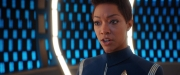 extant_StarTrekDiscovery_2x11-PerpetualInfinity_03018.jpg