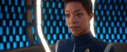 extant_StarTrekDiscovery_2x11-PerpetualInfinity_03019.jpg
