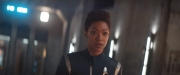 extant_StarTrekDiscovery_2x11-PerpetualInfinity_03049.jpg