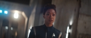 extant_StarTrekDiscovery_2x11-PerpetualInfinity_03051.jpg