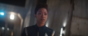 extant_StarTrekDiscovery_2x11-PerpetualInfinity_03053.jpg