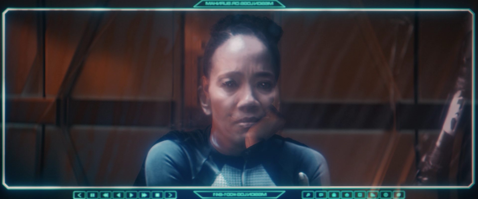 extant_StarTrekDiscovery_2x12-ThroughTheValleyOfShadows_00171.jpg