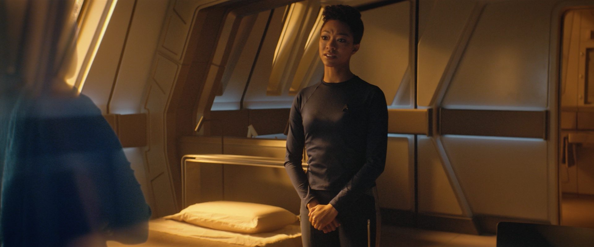extant_StarTrekDiscovery_2x12-ThroughTheValleyOfShadows_00198.jpg
