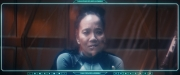 extant_StarTrekDiscovery_2x12-ThroughTheValleyOfShadows_00161.jpg