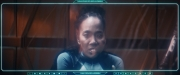 extant_StarTrekDiscovery_2x12-ThroughTheValleyOfShadows_00163.jpg
