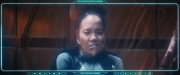 extant_StarTrekDiscovery_2x12-ThroughTheValleyOfShadows_00164.jpg