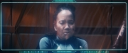extant_StarTrekDiscovery_2x12-ThroughTheValleyOfShadows_00168.jpg