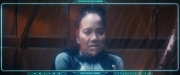 extant_StarTrekDiscovery_2x12-ThroughTheValleyOfShadows_00169.jpg