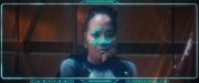 extant_StarTrekDiscovery_2x12-ThroughTheValleyOfShadows_00172.jpg