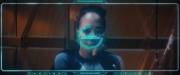 extant_StarTrekDiscovery_2x12-ThroughTheValleyOfShadows_00173.jpg