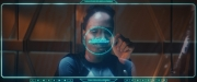 extant_StarTrekDiscovery_2x12-ThroughTheValleyOfShadows_00179.jpg