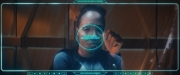 extant_StarTrekDiscovery_2x12-ThroughTheValleyOfShadows_00180.jpg