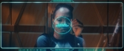 extant_StarTrekDiscovery_2x12-ThroughTheValleyOfShadows_00181.jpg