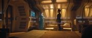 extant_StarTrekDiscovery_2x12-ThroughTheValleyOfShadows_00183.jpg