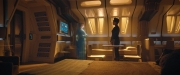 extant_StarTrekDiscovery_2x12-ThroughTheValleyOfShadows_00184.jpg