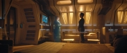 extant_StarTrekDiscovery_2x12-ThroughTheValleyOfShadows_00185.jpg