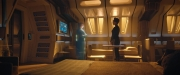 extant_StarTrekDiscovery_2x12-ThroughTheValleyOfShadows_00186.jpg