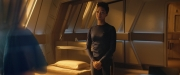 extant_StarTrekDiscovery_2x12-ThroughTheValleyOfShadows_00189.jpg