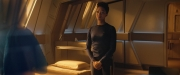 extant_StarTrekDiscovery_2x12-ThroughTheValleyOfShadows_00190.jpg