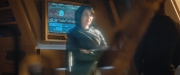 extant_StarTrekDiscovery_2x12-ThroughTheValleyOfShadows_00192.jpg