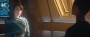 extant_StarTrekDiscovery_2x12-ThroughTheValleyOfShadows_00200.jpg