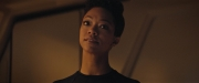 extant_StarTrekDiscovery_2x12-ThroughTheValleyOfShadows_00203.jpg