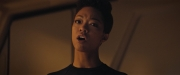 extant_StarTrekDiscovery_2x12-ThroughTheValleyOfShadows_00206.jpg