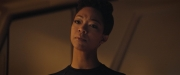extant_StarTrekDiscovery_2x12-ThroughTheValleyOfShadows_00208.jpg